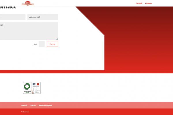 Screenshot 2021-08-20 at 16-31-27 A2I - Services Remorquage, Dépannage et Enlèvement d'épaves
