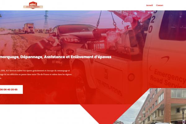 Screenshot 2021-08-20 at 16-34-50 A2I - Services Remorquage, Dépannage et Enlèvement d'épaves