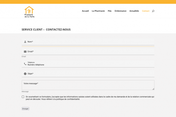 Screenshot 2021-08-22 at 12-46-53 Contact - pharmazone