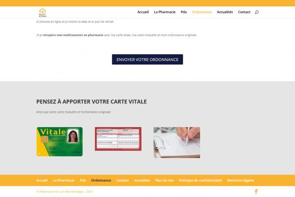 Screenshot 2021-08-22 at 12-47-31 Ordonnance - pharmazone