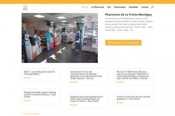 Screenshot 2021-08-22 at 12-48-22 Accueil - pharmazone