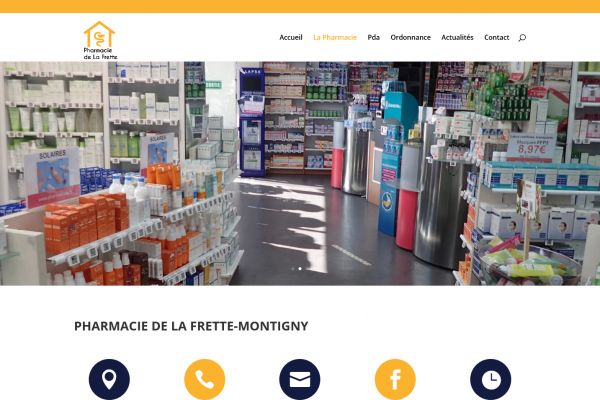 Screenshot 2021-08-22 at 12-51-25 La Pharmacie - pharmazone