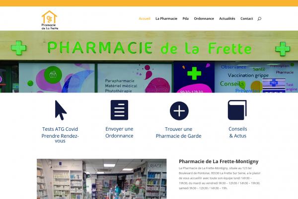Screenshot 2021-08-22 at 12-52-17 Accueil - pharmazone